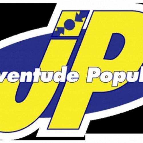 Juventude Popular de Oliveira do Hospital toma posse amanhã
