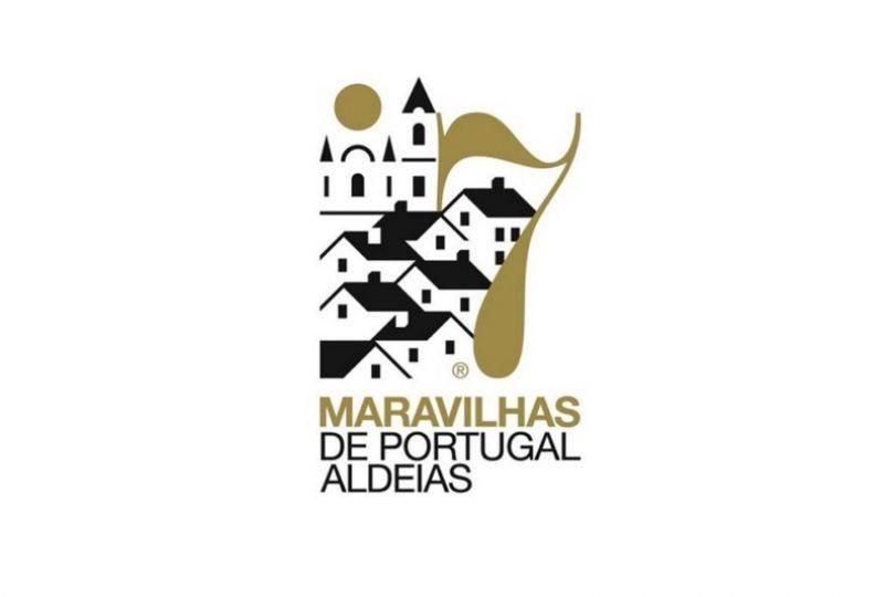 """Aldeias de Oliveira do Hospital """"de fora"""" das 49 candidatas às 7 Maravilhas de Portugal"""