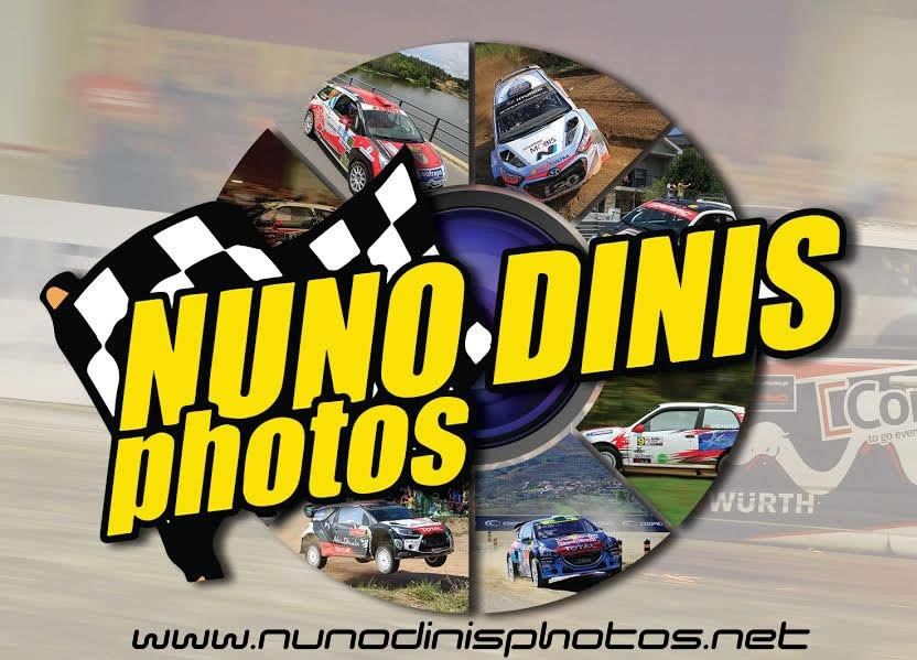 nuno dinis photos mail (1)
