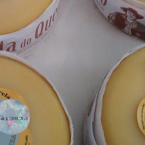 Câmara de Oliveira do Hospital apoia queijarias na certificação do Queijo Serra da Estrela