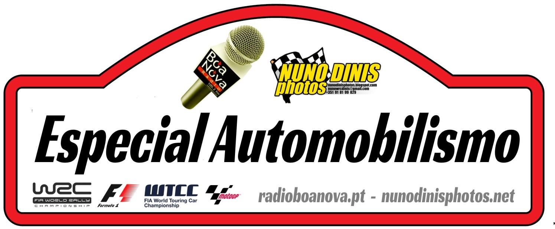 rbn automobilismo logo
