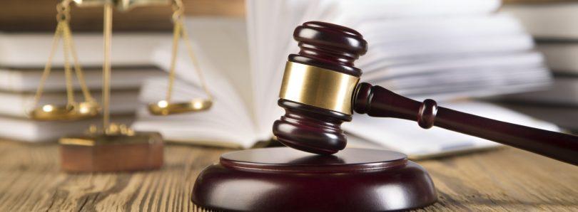 Oliveira do Hospital: Homem que abusou sexualmente da mãe condenado a pena de prisão