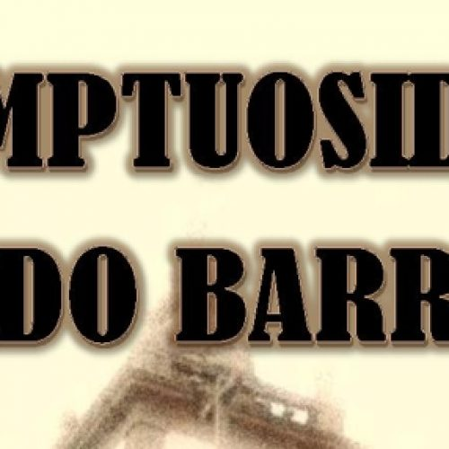 Igreja Matriz de Oliveira do Hospital recebe concerto de música barroca
