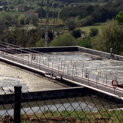 Oliveira do Hospital avança com construção de 10 novas ETAR no concelho