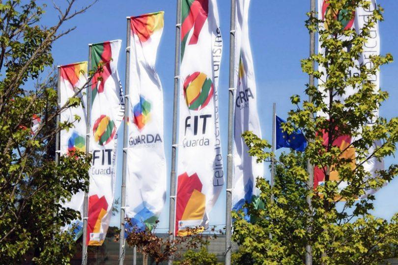 Seia reforça promoção do concelho na FIT