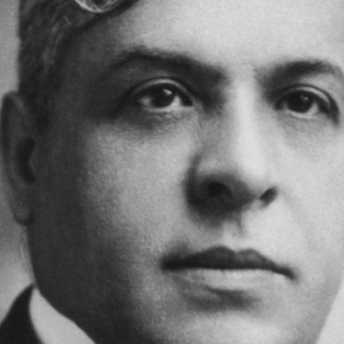 Aristides Sousa Mendes homenageado com Grã-Cruz da Ordem da Liberdade