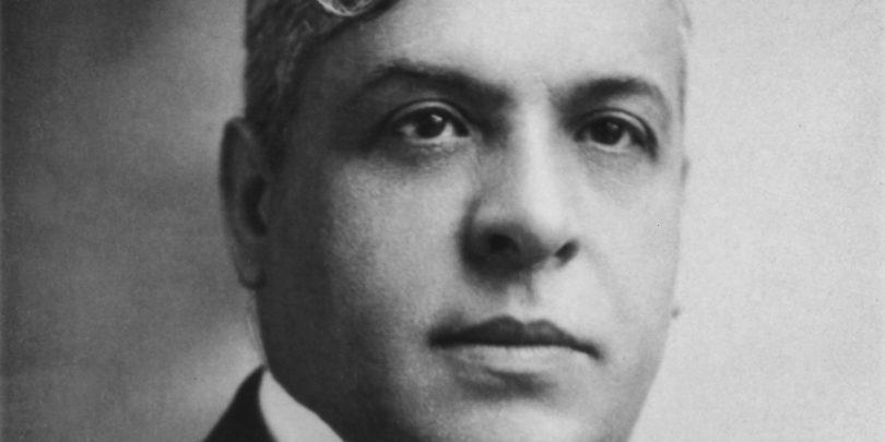 Aristides de Sousa Mendes homenageado em exposição na ONU