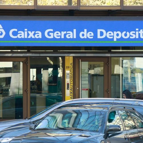 Beiras e Serra da Estrela contra o encerramento de balcões da CGD