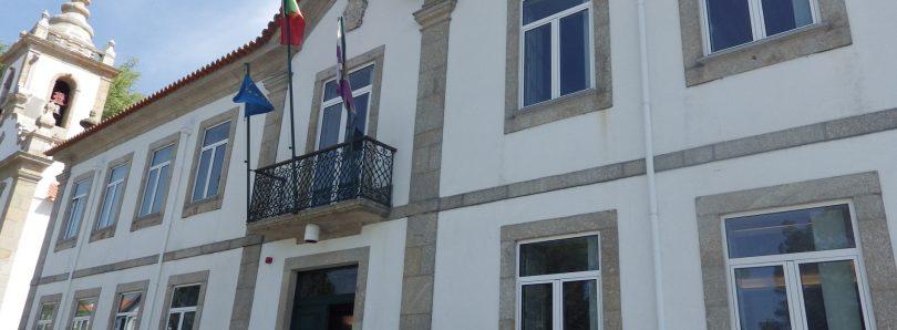 Município de Oliveira do Hospital disponibiliza Gabinete de Apoio ao Emigrante