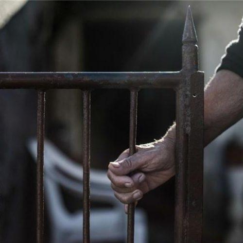 PJ deteve casal suspeito de escravizar cidadão estrangeiro em Viseu