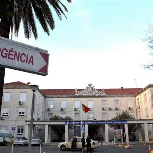 País: Morreu a jovem internada com sarampo
