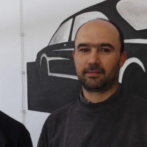 """Empresas: Auto Vanguarda no """"topo"""" da reparação automóvel em Oliveira do Hospital"""