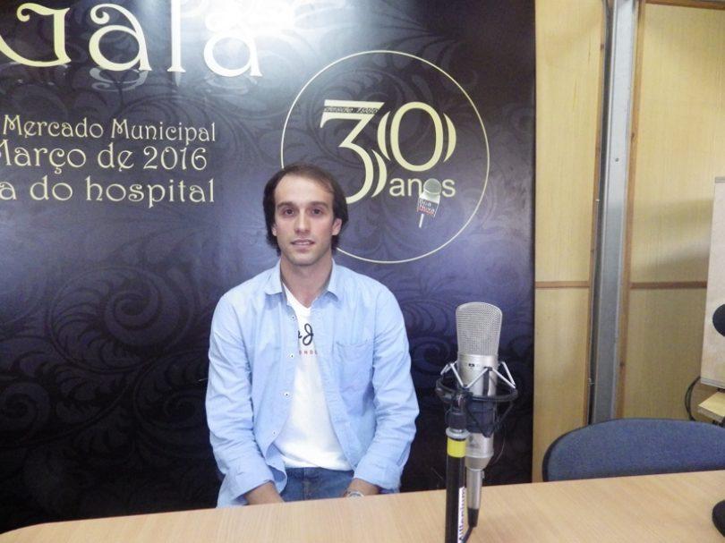 """""""Espaço Blc3 – Ciência no Interior"""" destaca projeto Geonatur"""