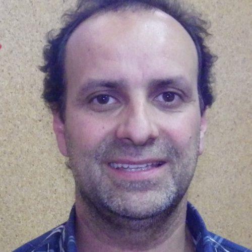 """Nuno Alves elege captação de investimento, agricultura e floresta como linhas orientadoras de uma candidatura pela """"positiva"""" (COM VÍDEO)"""