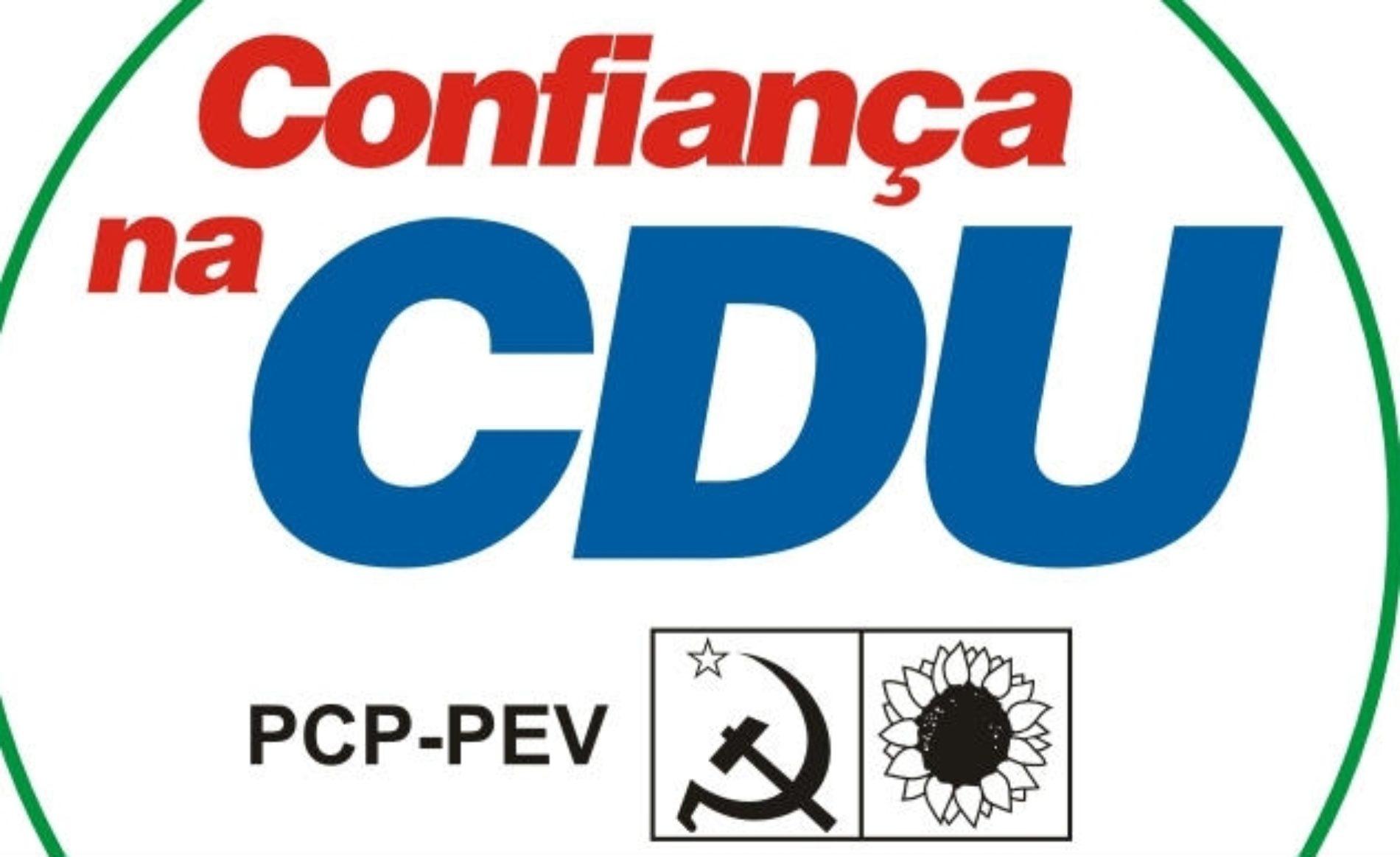 CDU insiste na resolução de problemas em Ervedal e Vila Franca da Beira