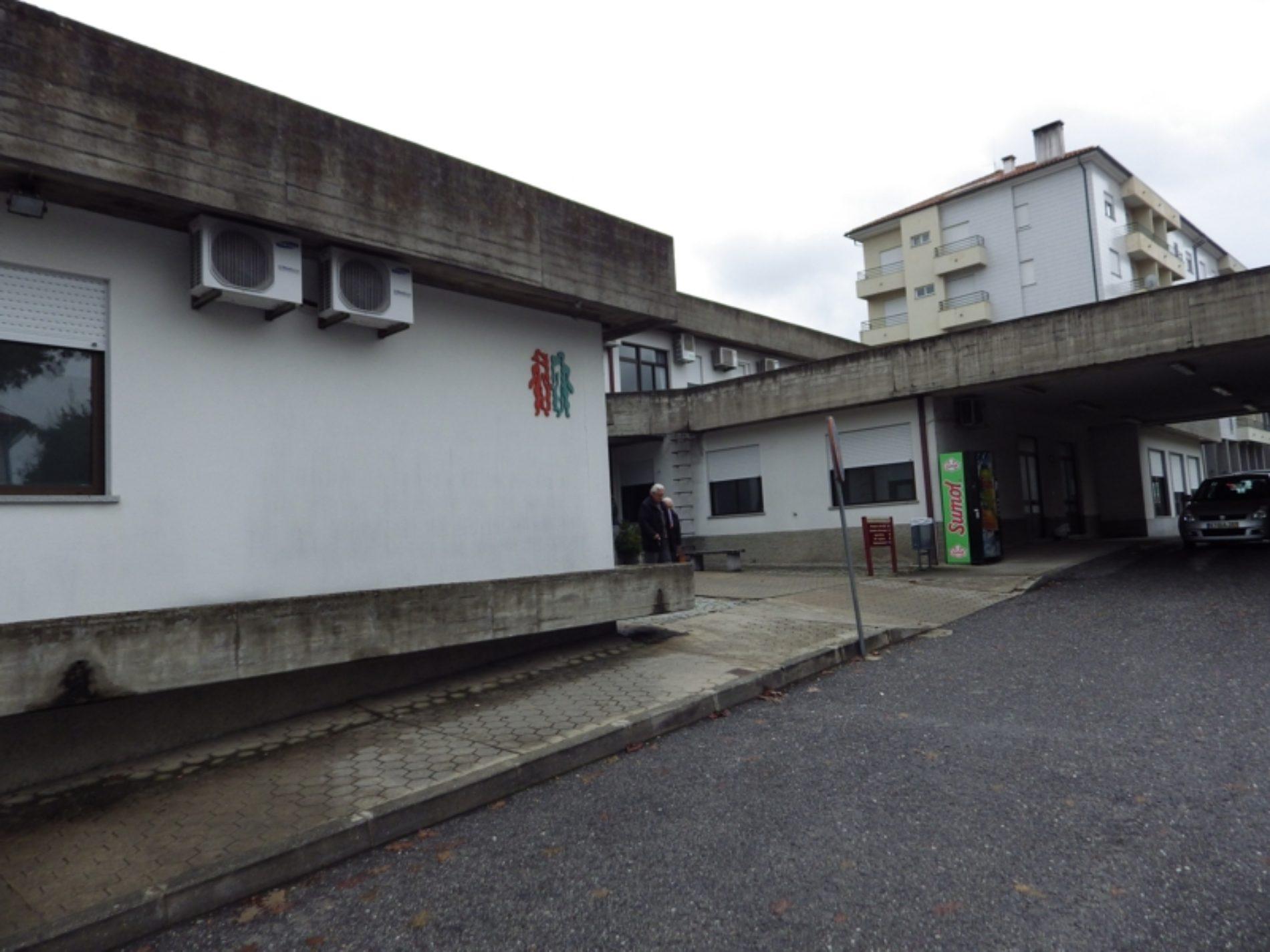 Covid-19: Oliveira do Hospital tem 20 pessoas em vigilância