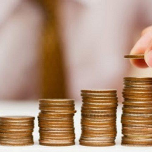 Autarcas não reelegíveis são menos despesistas