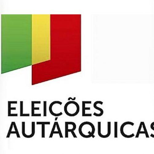 Rádio Boa Nova entrevista candidatos à Câmara Municipal de Oliveira do Hospital