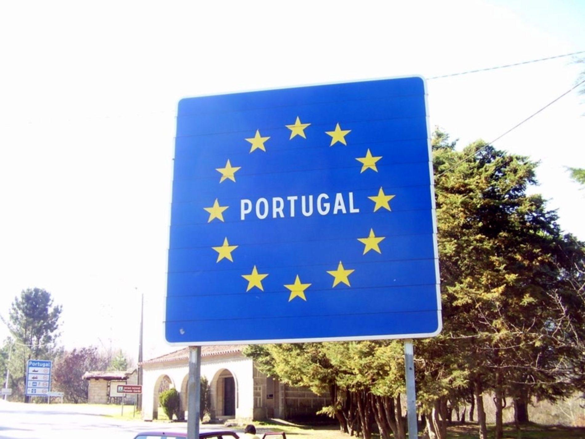 Espanha reabre fronteiras com Portugal e França a partir de 22 de junho