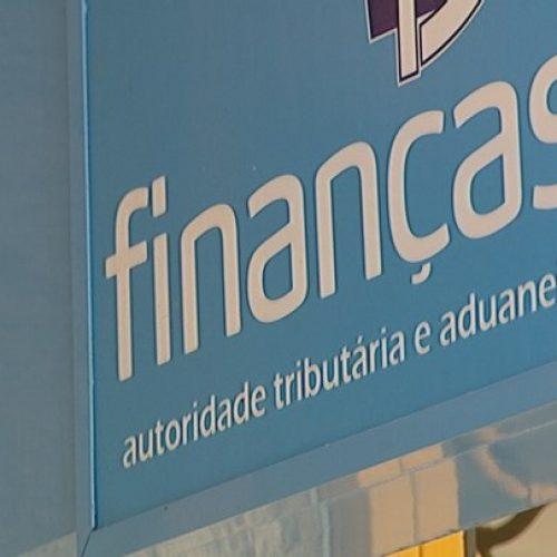 Finanças prolongam até esta sexta-feira prazo para validar faturas e entregar IVA