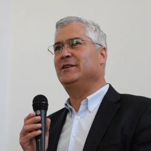 Autarca de Tábua mantém presidência da Associação de Municípios do Planalto Beirão