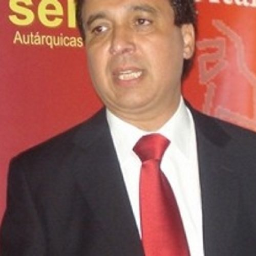 Ex líder do PSD nega apoio a candidato do partido à Câmara de Oliveira do Hospital