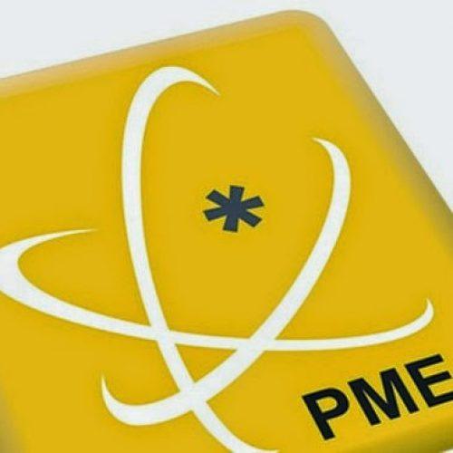 Câmara de Oliveira do Hospital aprovou voto de louvor às três empresas PME Excelência