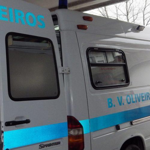 Provedoria da Justiça abre procedimento sobre encerramento do SAP em Oliveira do Hospital