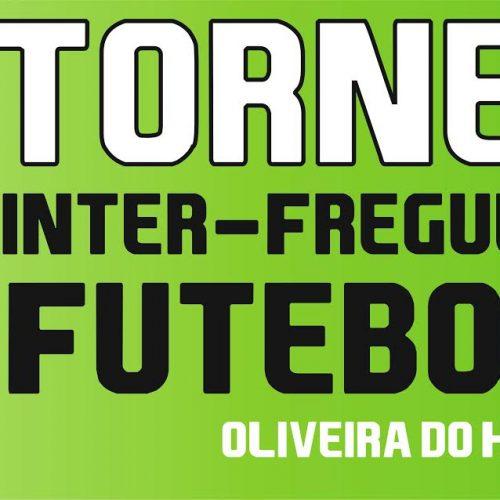 III Torneio Inter-Freguesias Futebol 7 coloca  mais de 150 participantes em competição