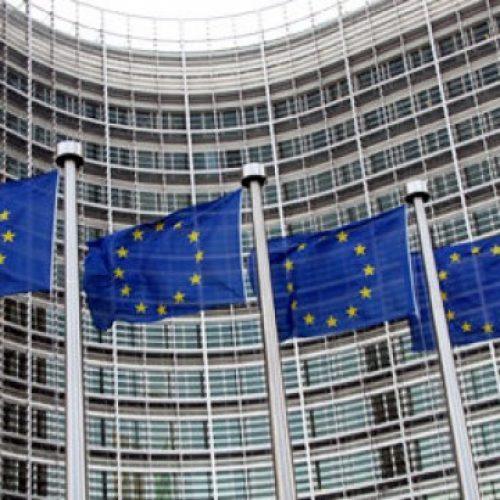 Empresa tecnológica de Oliveira do Hospital distinguida pela Comissão Europeia