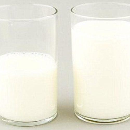 Região: ASAE fiscaliza explorações pecuárias que usavam água oxigenada no leite