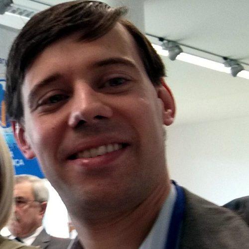 Pedro Rúben sucede a Carlos Remédios no Rotary Club de Oliveira do Hospital