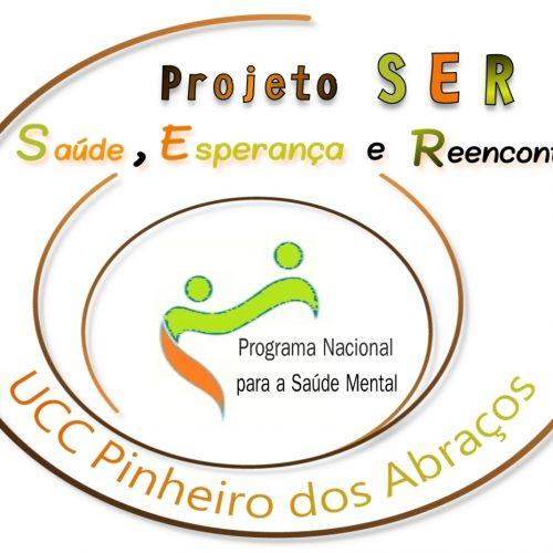 UCC Pinheiro do Abraços premiada pela Missão Sorriso com apoio de mais de 25 mil Euros
