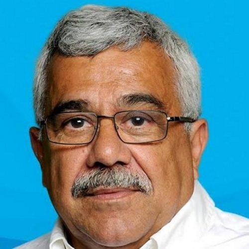 Arganil: PS apresenta candidatura de Rui Silva no dia 8 de julho