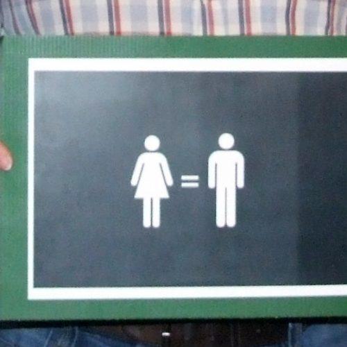 Oliveira do Hospital promove Semana Municipal para a Igualdade