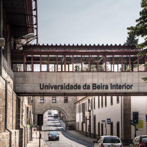 Universidade da Beira Interior integra programa das Nações Unidas