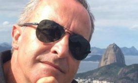 """Ca$h Resto Z€ro: """"Telefonema de Marcelo a Cristina Ferreira não é nada do outro mundo"""""""