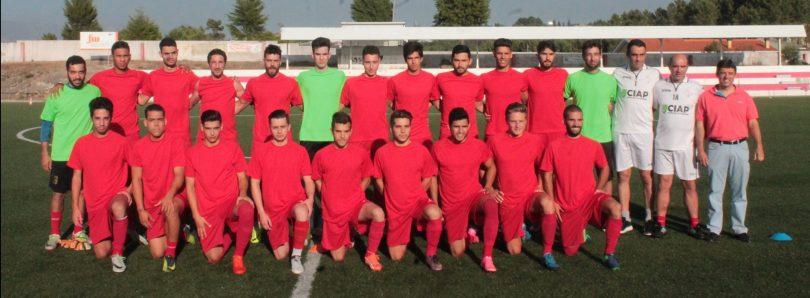 Campeonato de Portuga começa este domingo. Nogueirense desloca-se ao Águias de Moradal