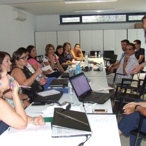 Oliveira do Hospital prepara nova AEC alusiva ao território
