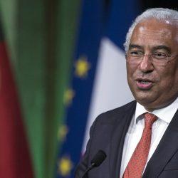 """Governo dá """"parecer favorável"""" à prorrogação do Estado de Emergência"""