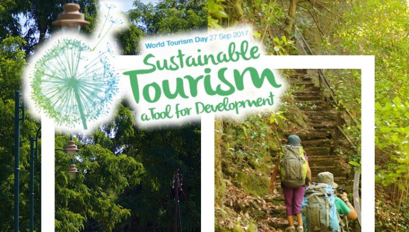 Centro de Portugal comemora Dia Mundial do Turismo com múltiplas atividades
