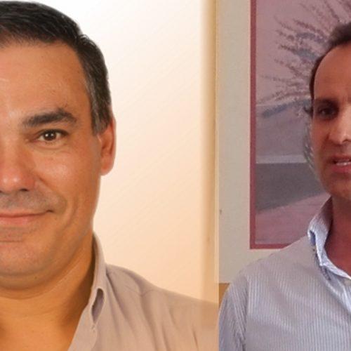 Campanha eleitoral arranca hoje. Em Oliveira do Hospital são quatro as candidaturas à Câmara Municipal