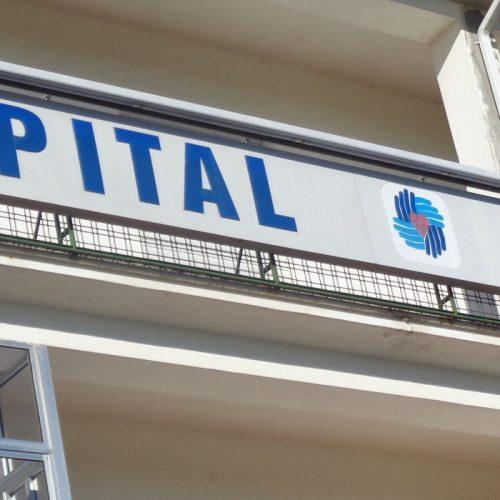 Hospital da FAAD retoma consultas e exames na próxima semana