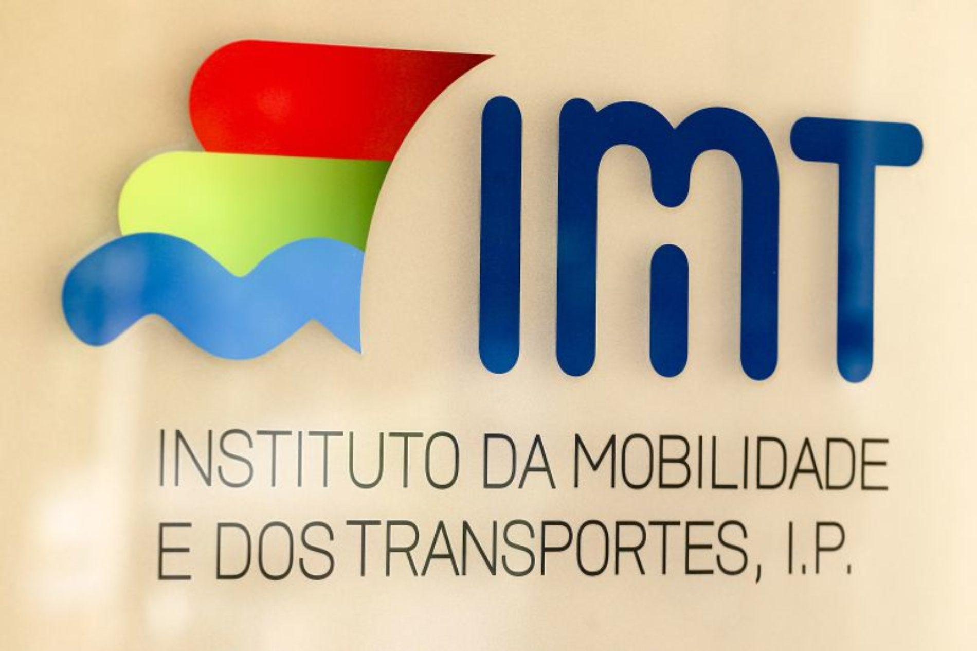IMT recorre de decisão que declara ilegal fecho de centros de inspeção