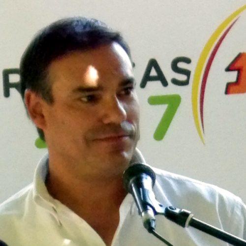 Candidato do PSD publicou correspondência privada com a comunicação social sem prévia autorização