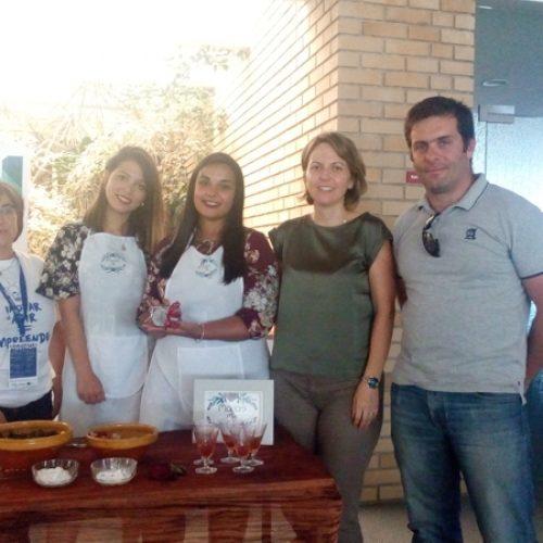 Politécnico de Coimbra distinguido com prémio Empreendedorismo Delta