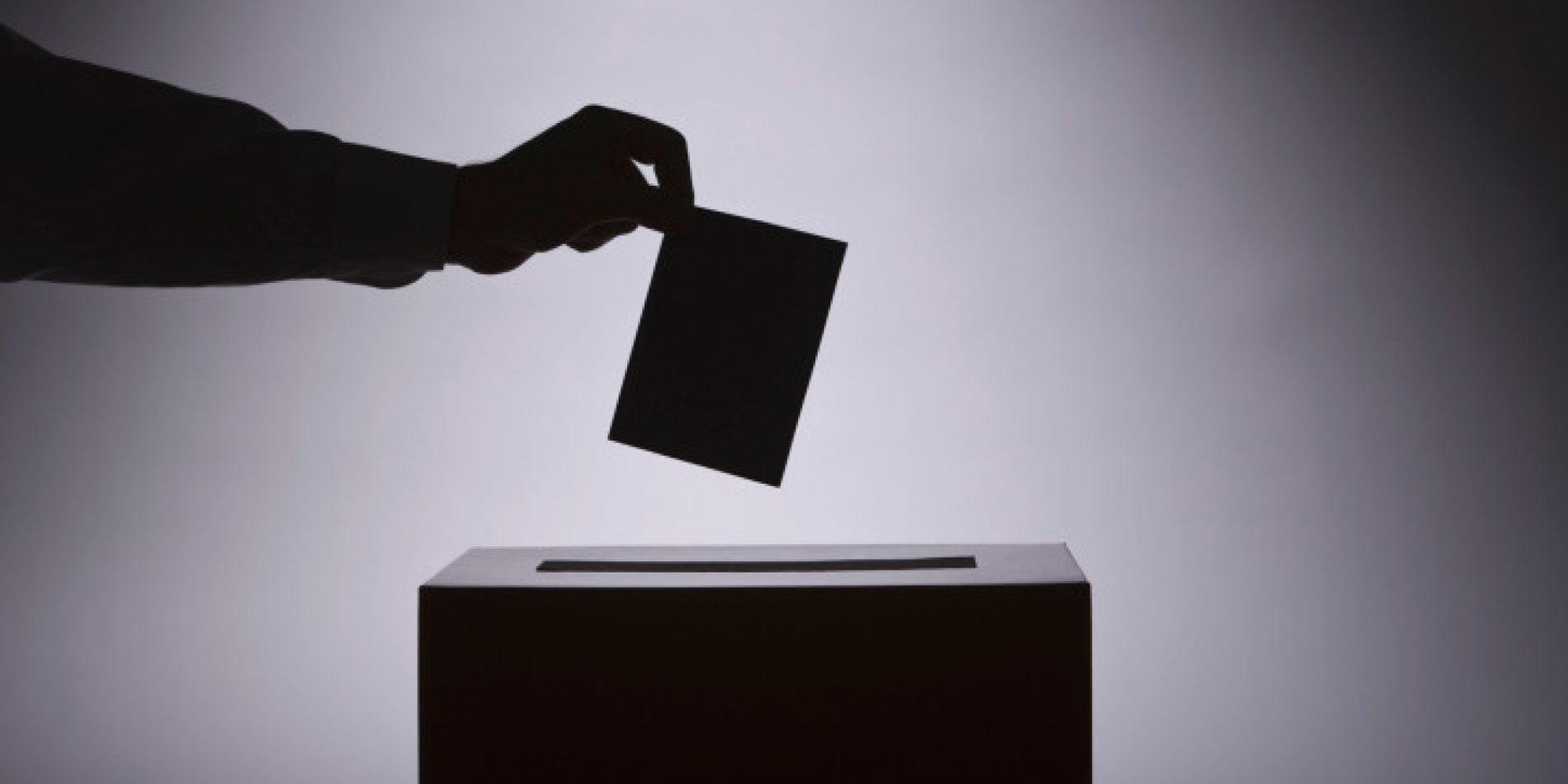 Oliveira do Hospital perdeu 714 eleitores em quatro anos