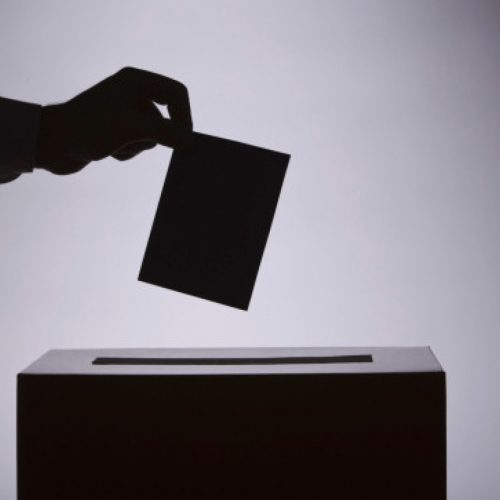 Votos da emigração: PS e PSD ficam com dois deputados cada