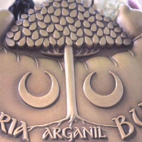 Confraria do Bucho de Arganil edita livro sobre a História das Farturas