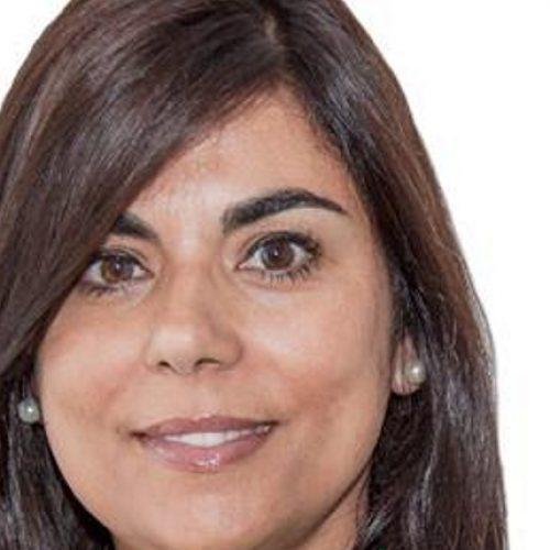 """Candidata do PSD derrotada em 2013 diz-se de """"alma lavada"""""""